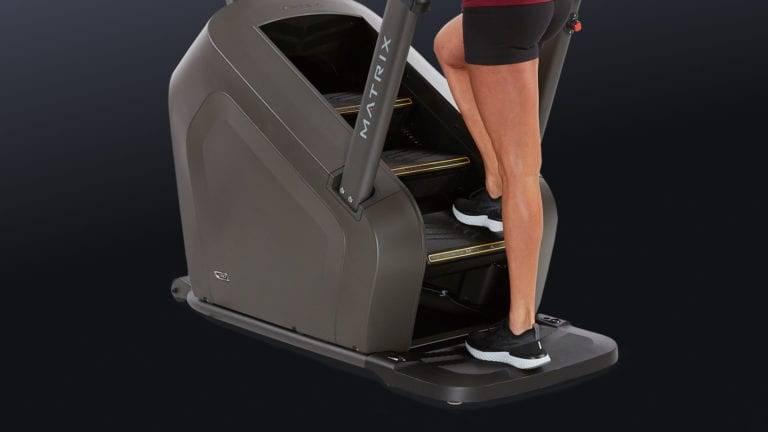 Степпер для похудения: полезные свойства, как заниматься, отзывы - минус 4 кг легко - похудейкина