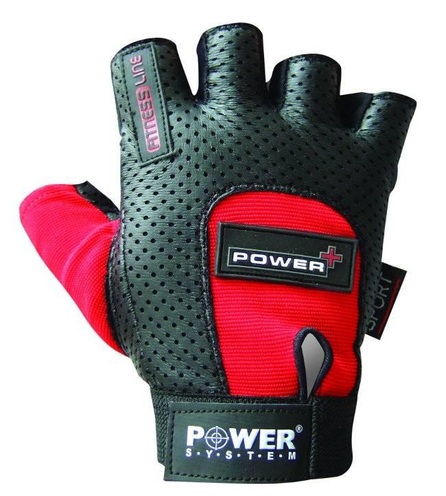 Для чего нужны перчатки для фитнеса. как выбрать перчатки для фитнеса. для чего они нужны нам?