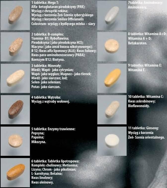 Animal pak 44 пак (universal nutrition)