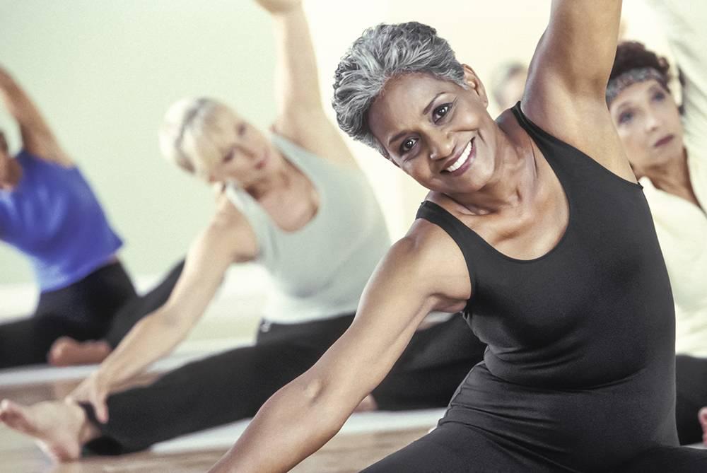 Тренировки после 50 лет для мужчин: можно ли накачать мышцы, бодибилдинг, питание, занятия спортом, фитнес и силовые физические упражнения, как часто и правильно тренироваться