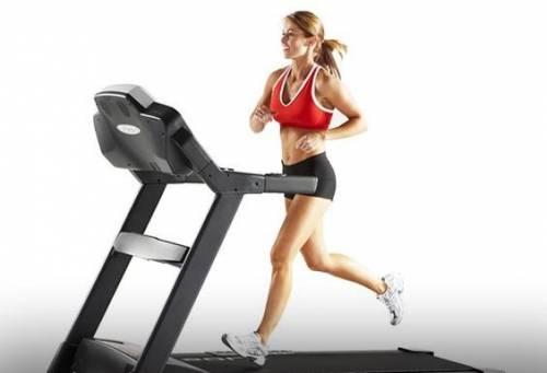 Как бегать правильно на беговой дорожке чтобы похудеть