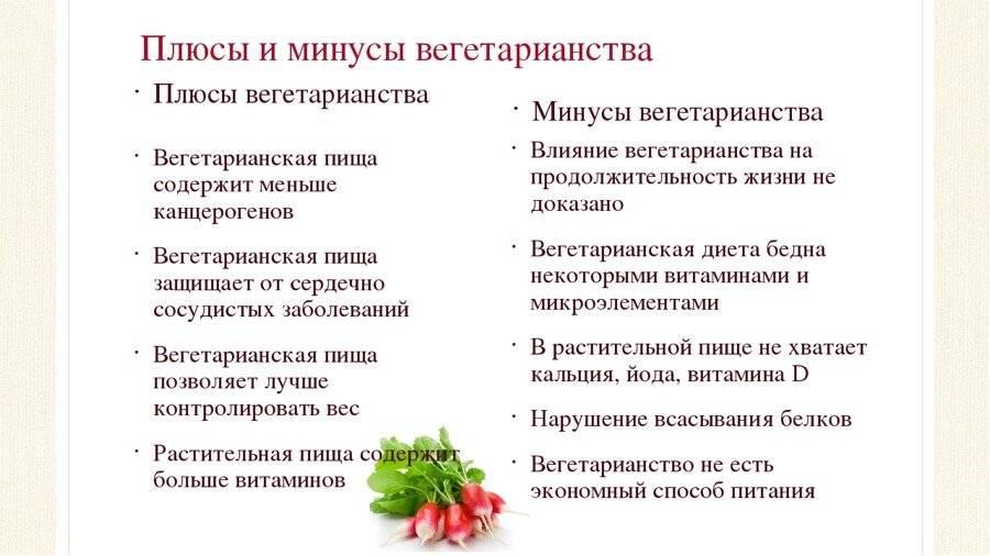 Польза вегетарианства/веганства для здоровья. научные исследования   promusculus.ru польза вегетарианства/веганства для здоровья. научные исследования   promusculus.ru