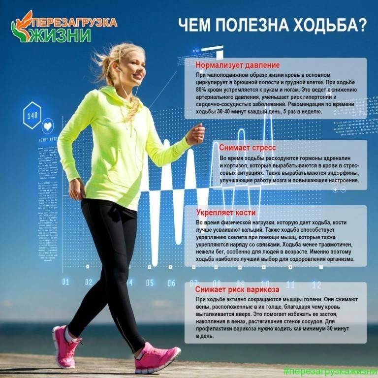 Как выбрать идеальное время тренировки: бег по утрам для похудения эффективнее, чем по вечерам?