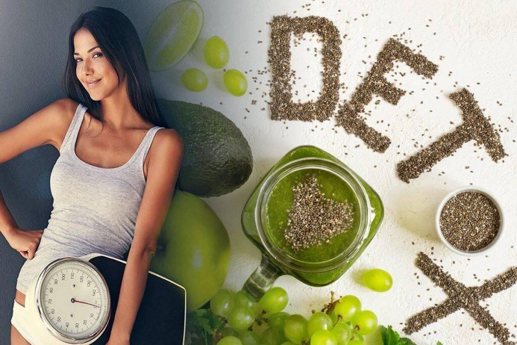 Мой лучший друг – желудок еда для умных людей: чистим шлаки в организме, детокс - миф или реальность, нужно ли очищение?
