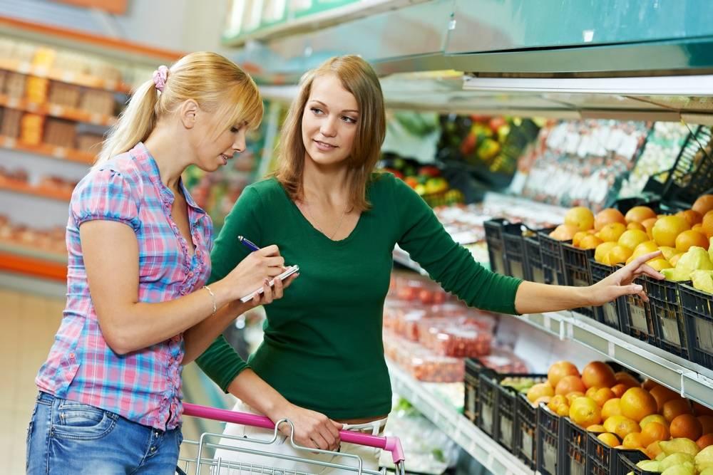 15 проверенных способов экономии на продуктах без вреда для здоровья