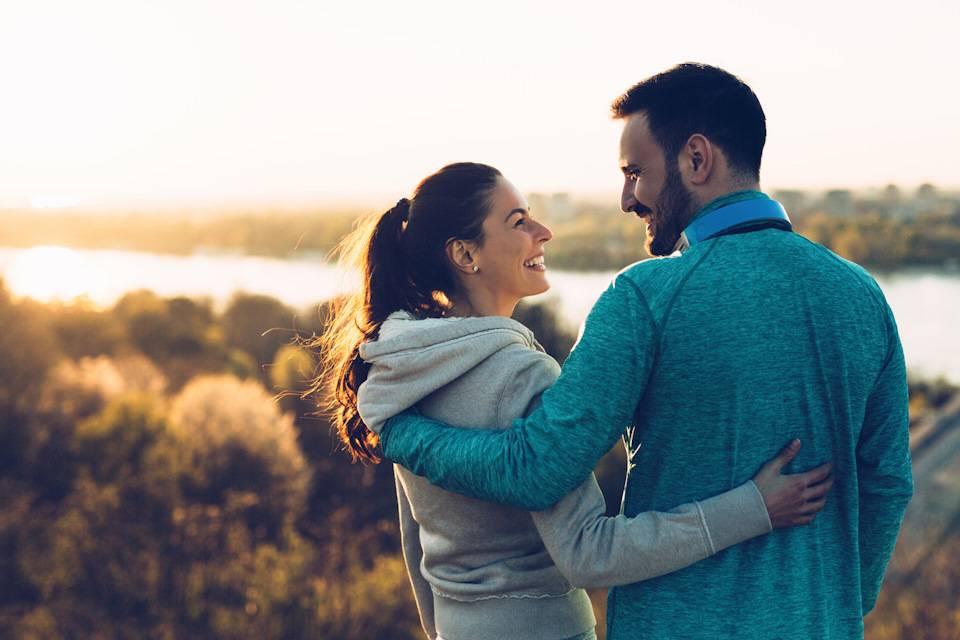 Как жить без мужчины – секрет самодостаточной женщины ⇒ блог ярослава самойлова