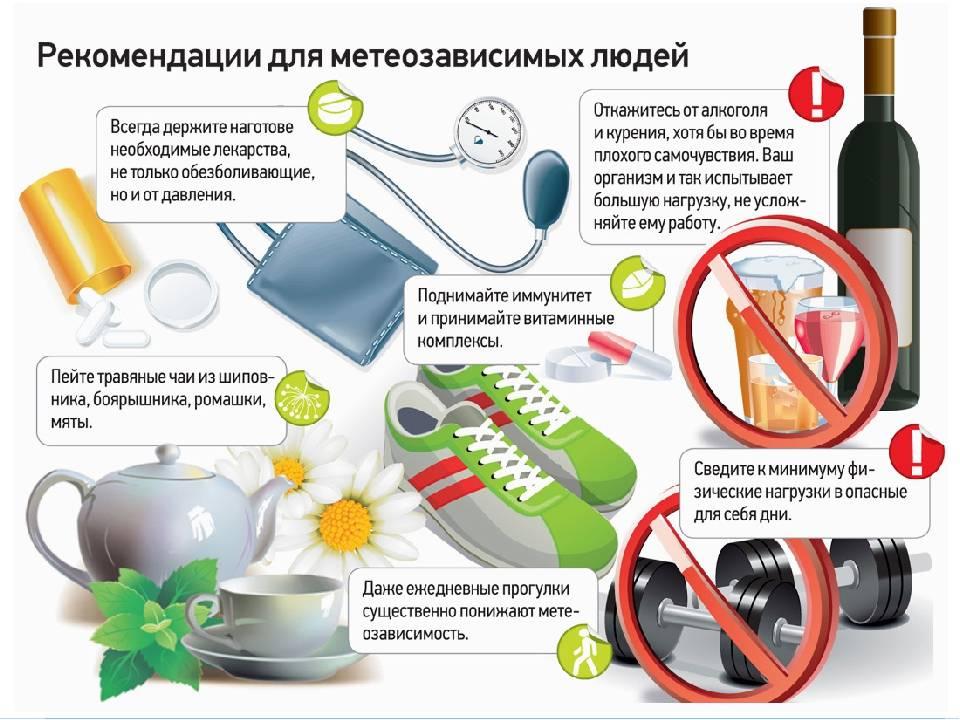 Диета при гипертонии: список продуктов понижающих давление   food and health