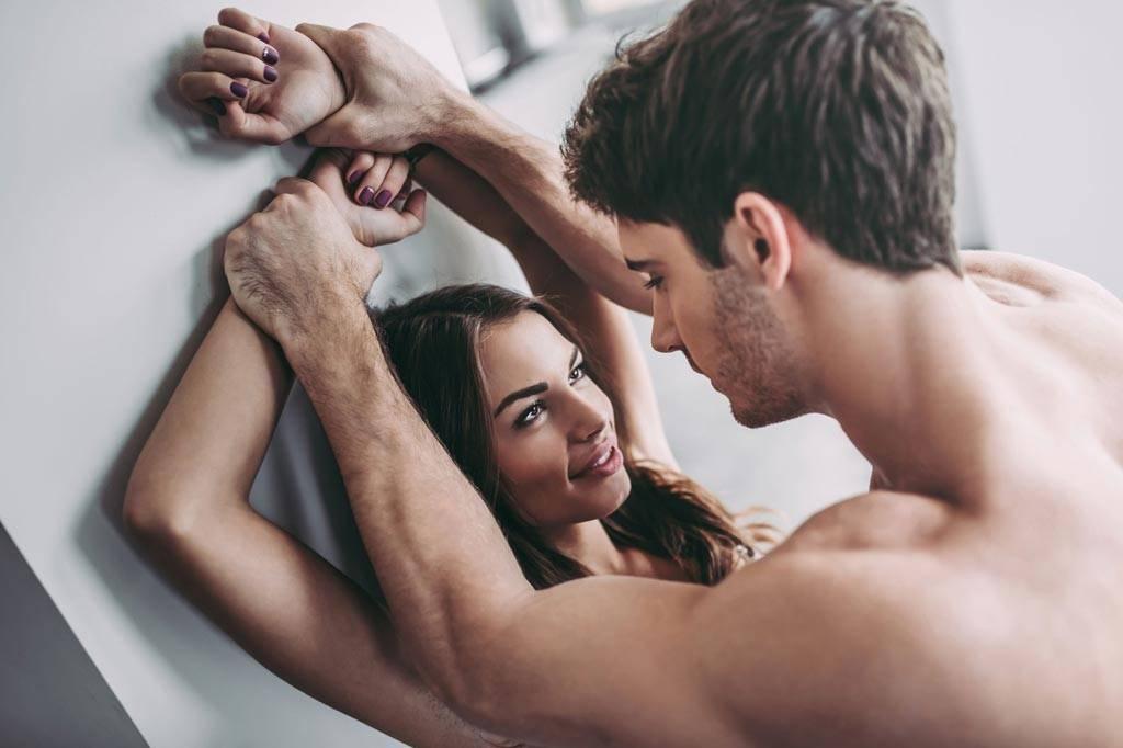 Какие женщины нравятся мужчинам. внешние данные и свойства характера.