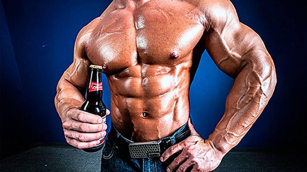 Боли в суставах и алкоголь: есть ли связь? - нолтрекс.