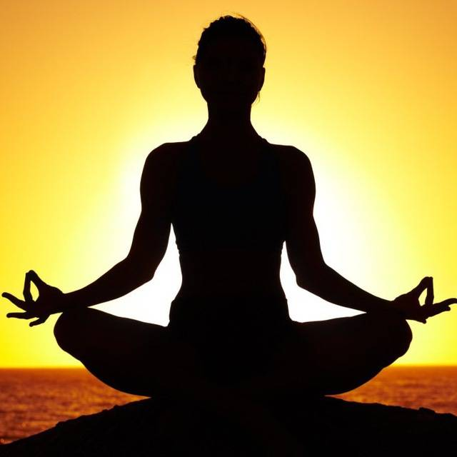 Медитация осознанности: практическое руководство, а также правильная техника практики