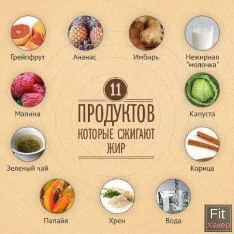 От каких продуктов толстеют рецепты блюд с фото, видео на your-diet.ru | здоровое питание, снижение веса, эффективные диеты