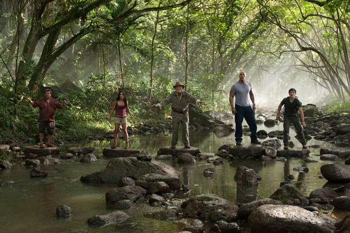 9 фильмов о путешествиях, которые могут изменить вашу жизнь. отзывы и форум – 2021