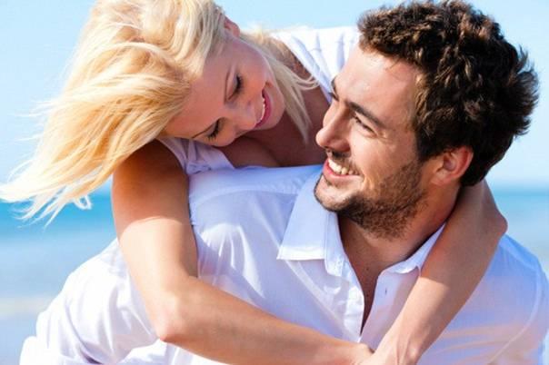 Каких женщин любят мужчины: секреты межличностных отношений