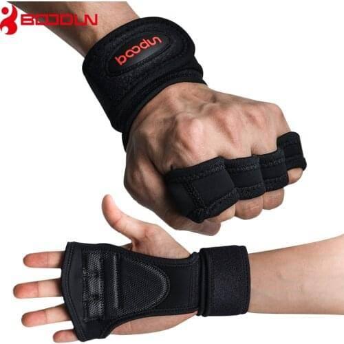 Как выбрать перчатки для фитнеса: советы для новичков. для чего нужны перчатки для фитнеса