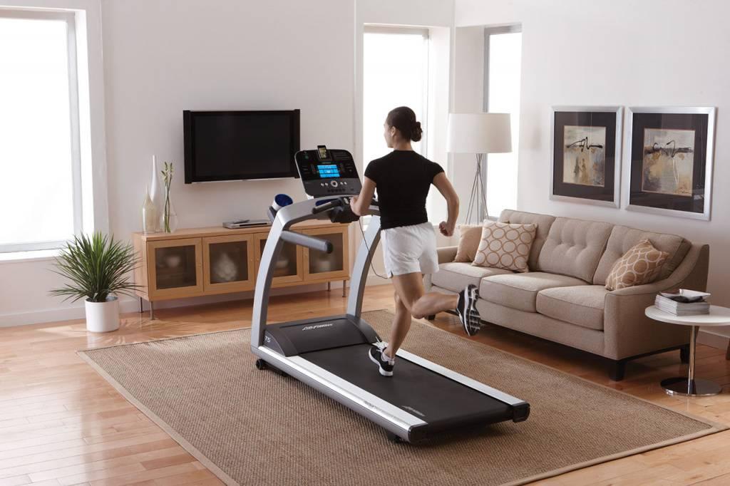 Какие тренажеры самые эффективные для быстрого похудения