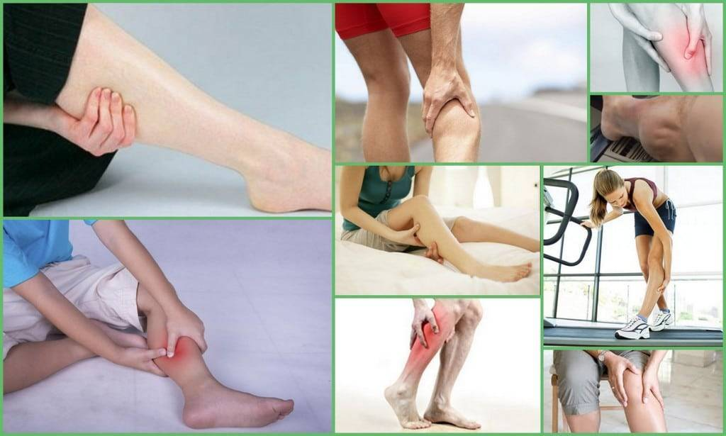 Боль в ногах (лодыжках, ступнях, пальцах ног). что делать при боли в ногах, причины боли в ногах.!
