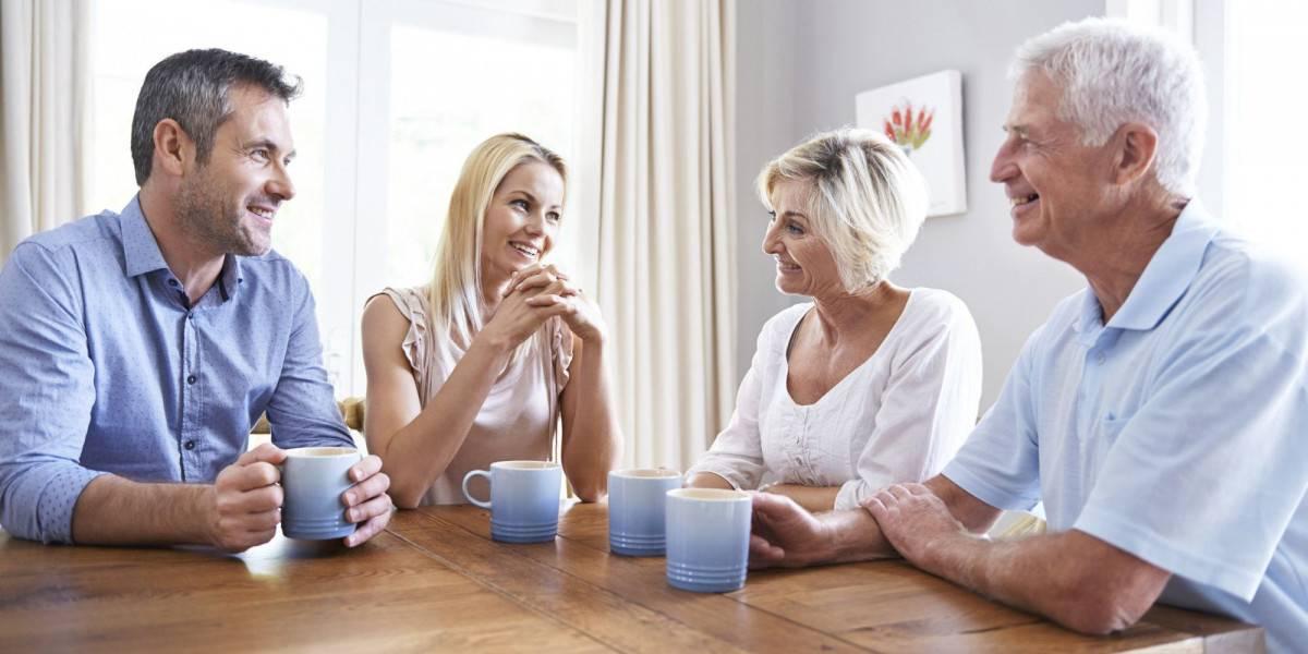 Что лучше: снимать жилье, или жить с родителями и копить? 3 совета психологов, консультации