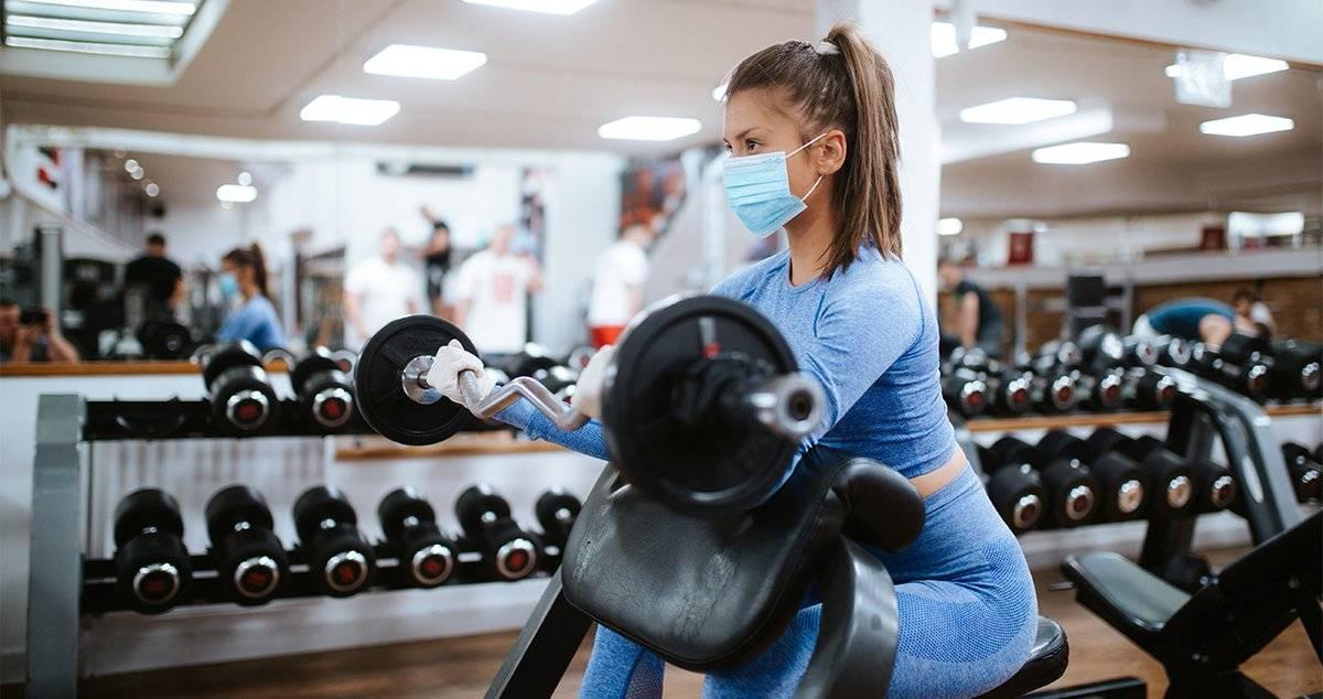Как выбрать фитнес клуб: достойный и доступный