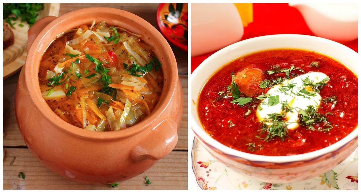 Почему нельзя заставлять есть суп