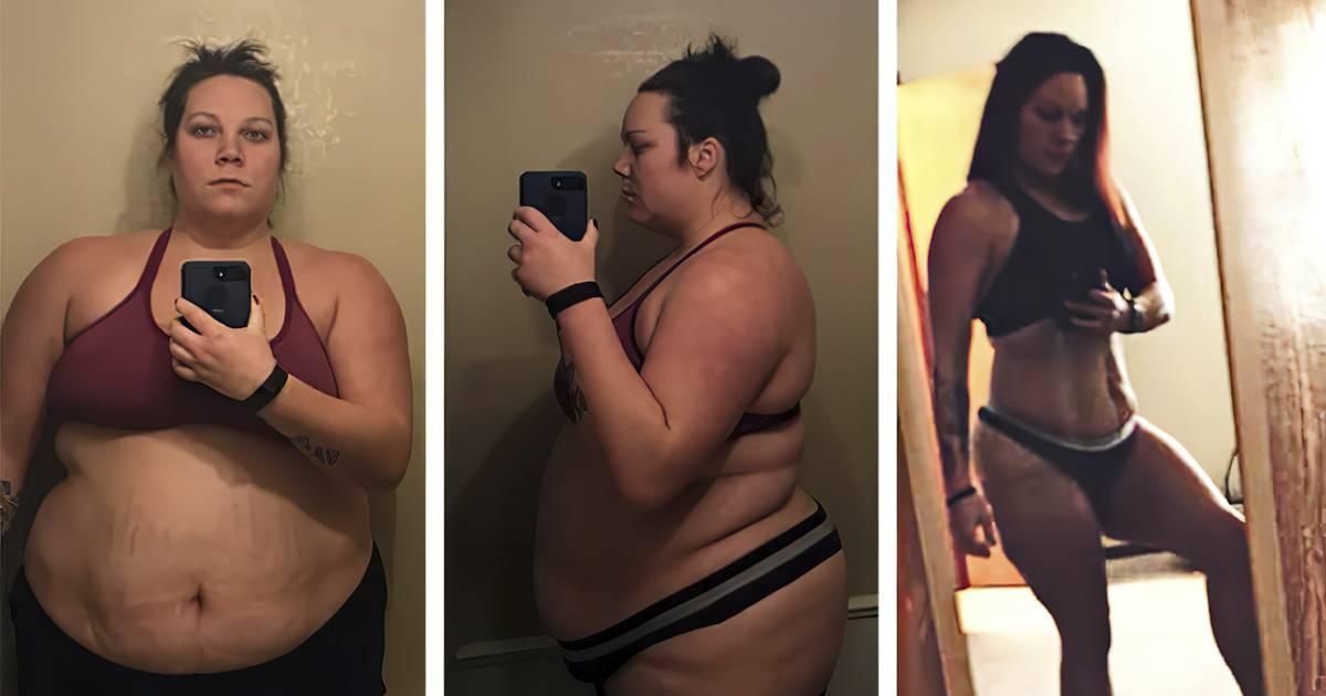 Минус 20 кг за полгода: адель похудела благодаря диете, уменьшающей тягу к еде