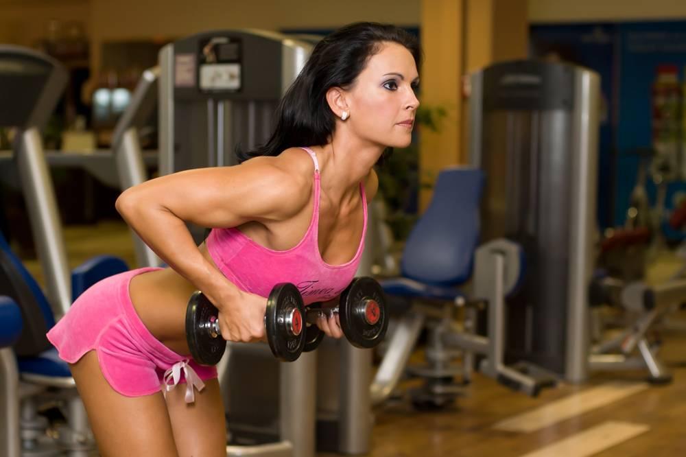 Спортивное питание для похудения: как выбрать добавки для мужчин и женщин, какой спортпит нужен девушкам в домашних условиях?