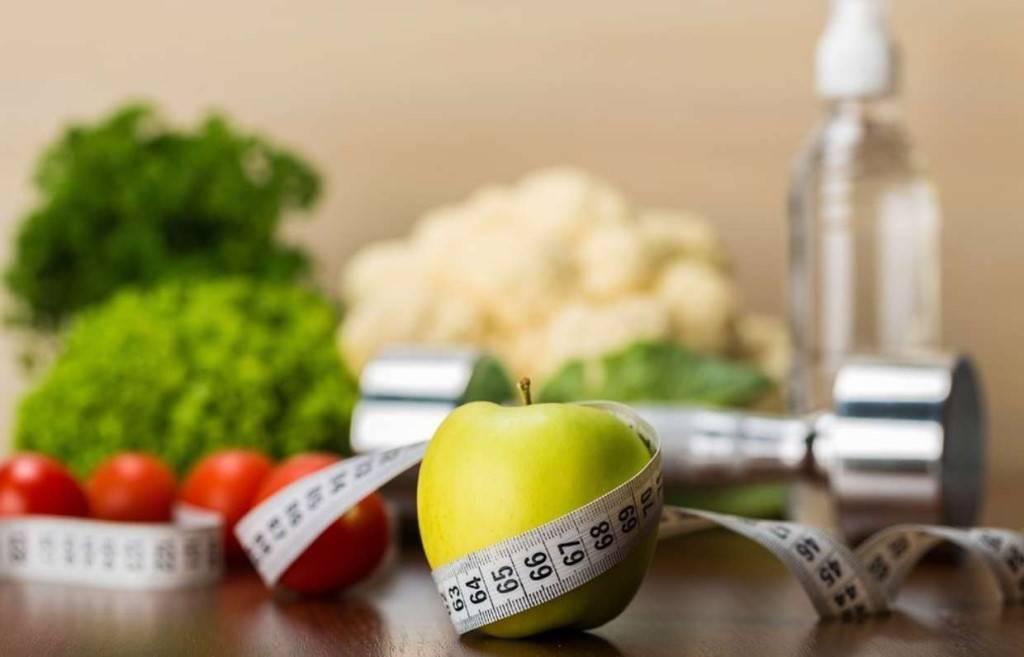 Разгрузочные дни для похудения: варианты самых эффективных