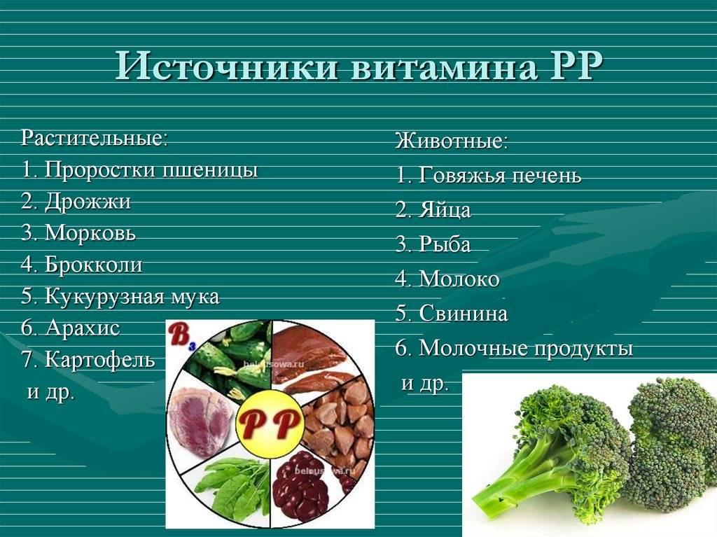 Витамин c: польза для организма, суточная норма и содержание в продуктах, лучшие витаминные комплексы