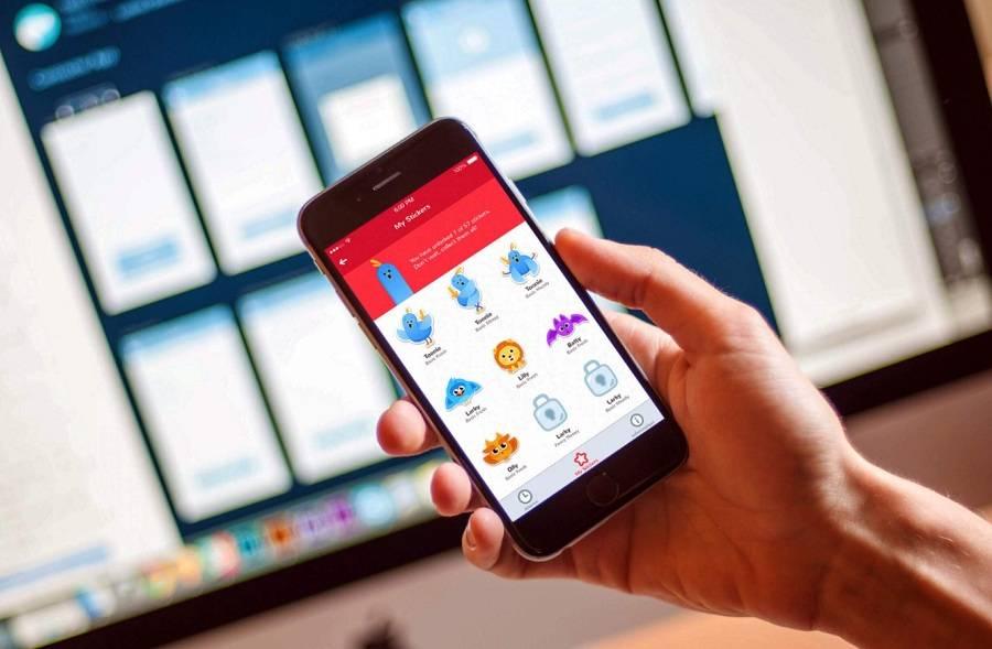 Разработка, аналитика и атрибуция. какие сервисы нужны для мобильного приложения в 2021? / хабр