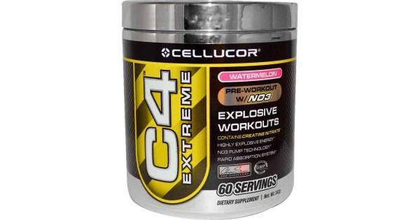 C4 sport | cellucor