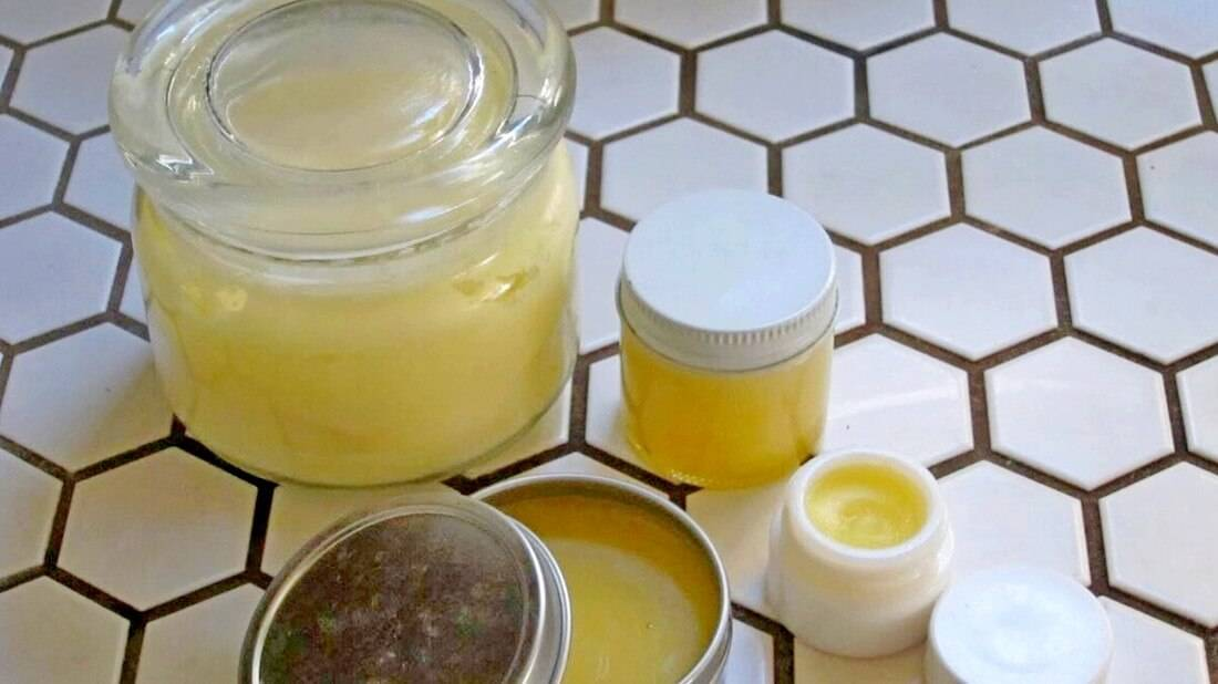 Витамины для кожи лица: отзывы