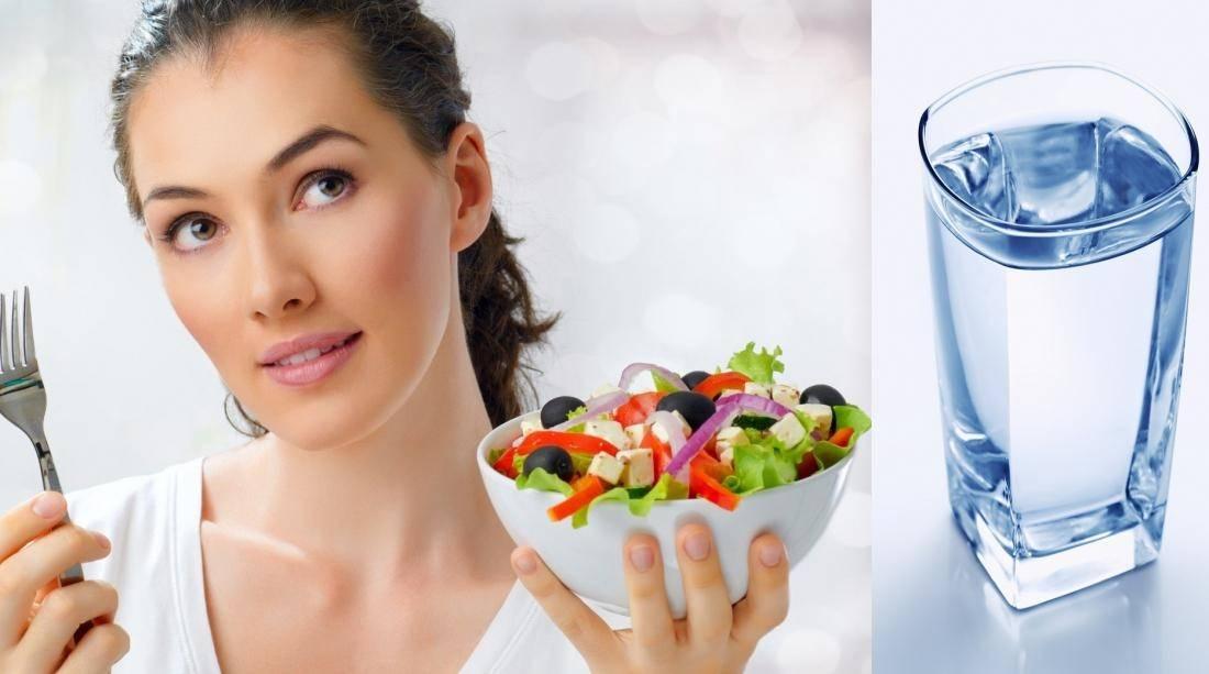 Подготовка к гастроскопии желудка: что можно и чего нельзя есть, диета
