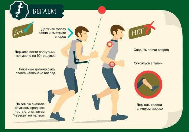 Как правильно заниматься на беговой дорожке для похудения и здоровья: пособие для начинающих