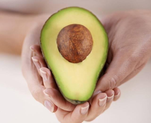 Польза и вред авокадо для женщин и мужчин, состав, как его едят