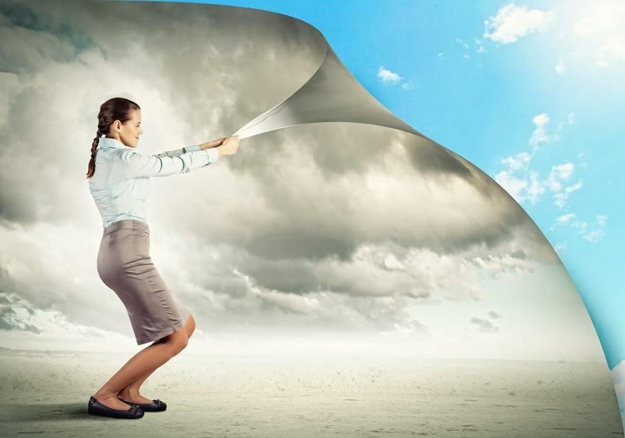 Как правильно развивать себя, чтобы стать разносторонней личностью – бизнес-идеи для женщин и девушек