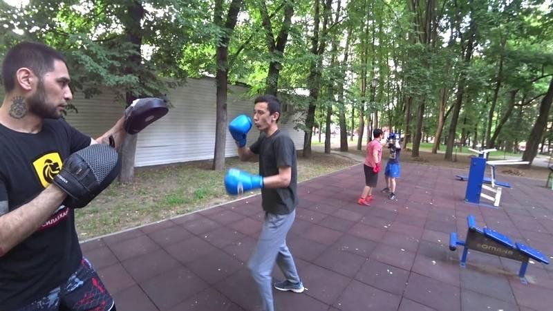 Как победить лень и заняться спортом