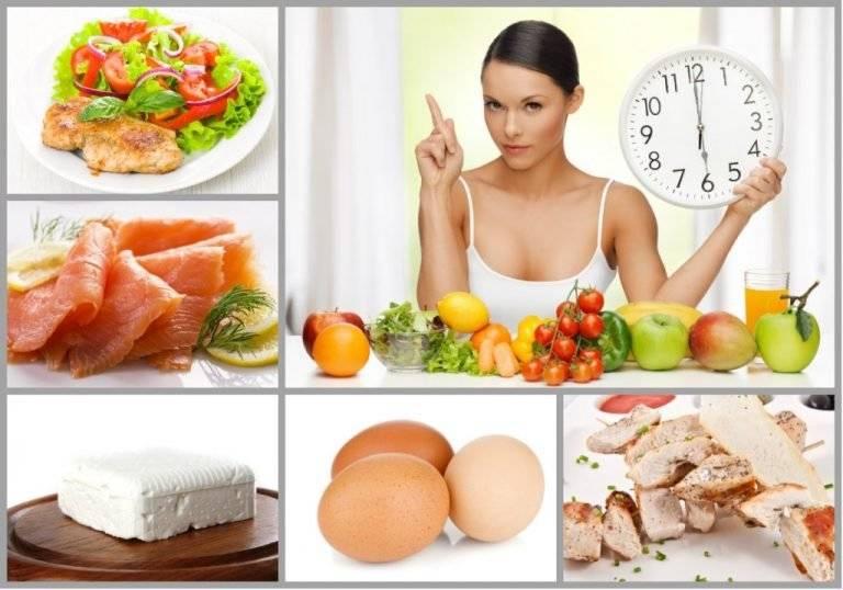 Как уменьшить количество жира в еде