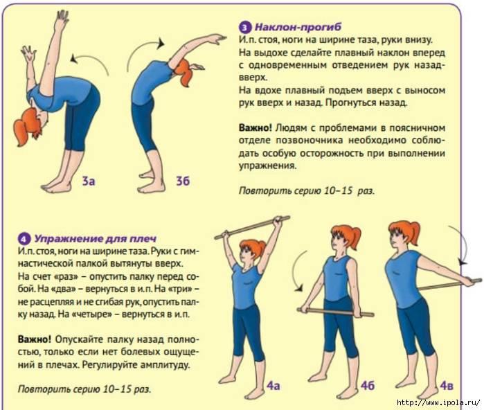 10 вопросов о массаже при артрозе - нолтрекс.