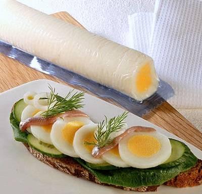 12 рецептов из яиц вкусные и полезные блюда, готовим очень быстро