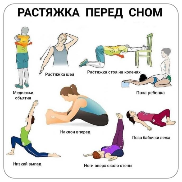 Фитнес-мифы: кардио, пульс и зона жиросжигания - fitlabs / ирина брехт