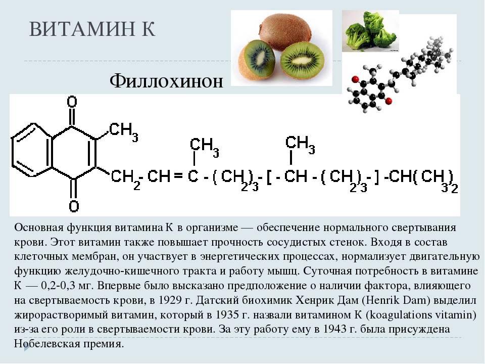 Инъекции витамина в12: хорошо или плохо?