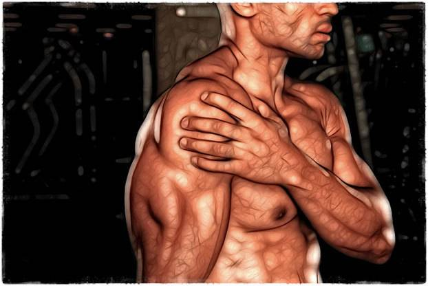 Боли в мышцах после тренировки | что делать, если болят мышцы после тренировки? | лечение боли и симптомы болезни на eurolab