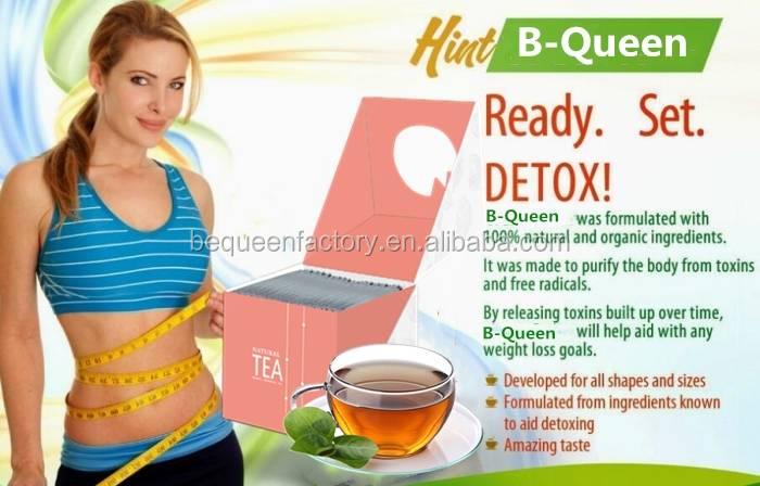 Зеленый чай для похудения: рецепты, польза для снижения веса
