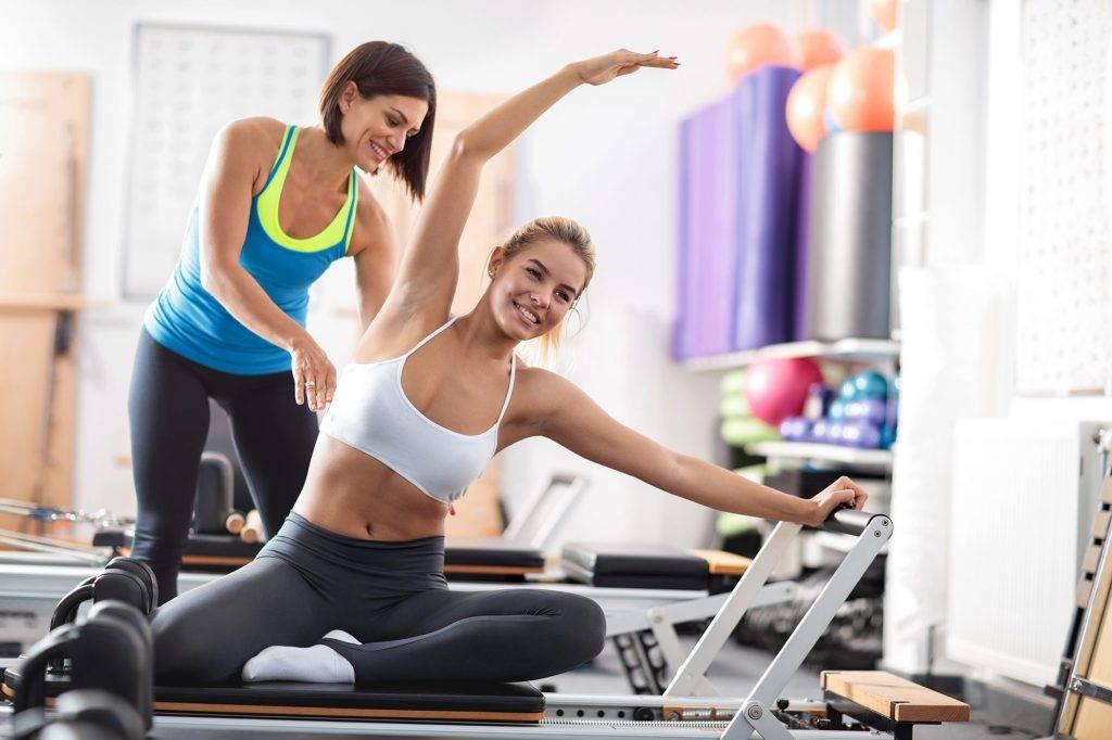 Варикоз у спортсменов или полезные и вредные виды спорта при варикозе - «институт вен»  лечение варикоза в  киеве и харькове