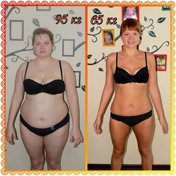 На сколько кг вы похудеете за неделю, 2 и 3, месяц — правдивый ответ, какая скорость похудения реальная   plastika-info.ru