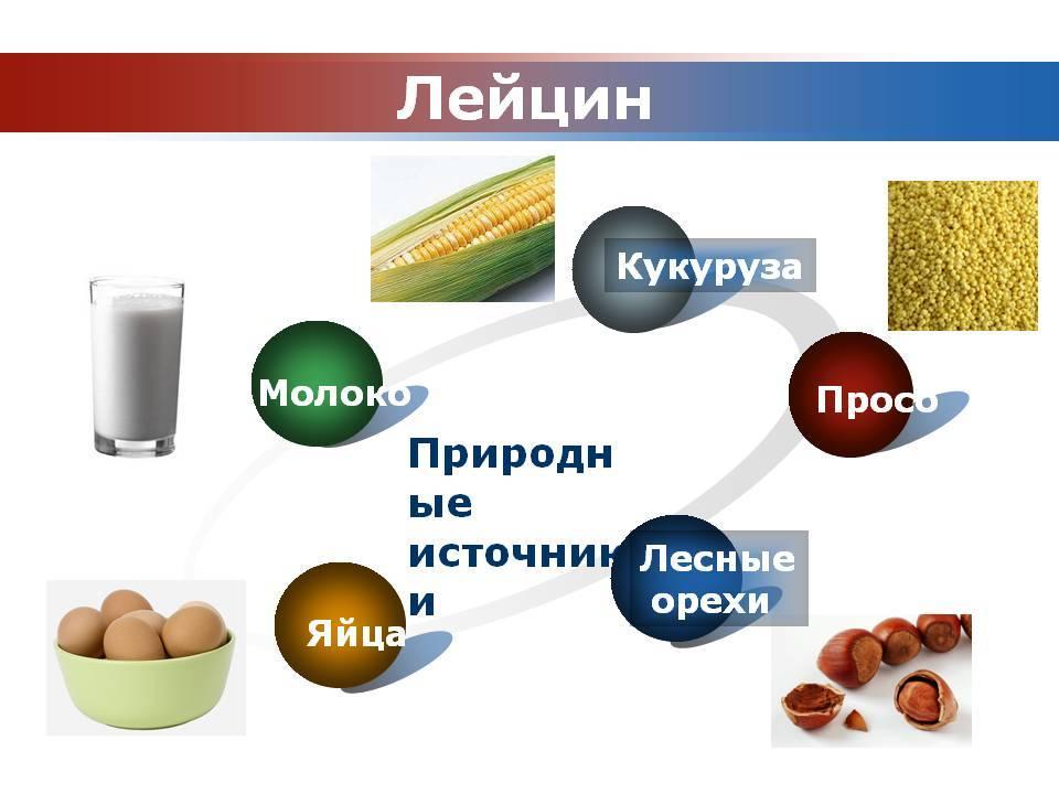 Кетоаналоги аминокислот (ketoanalogues of aminoacids)