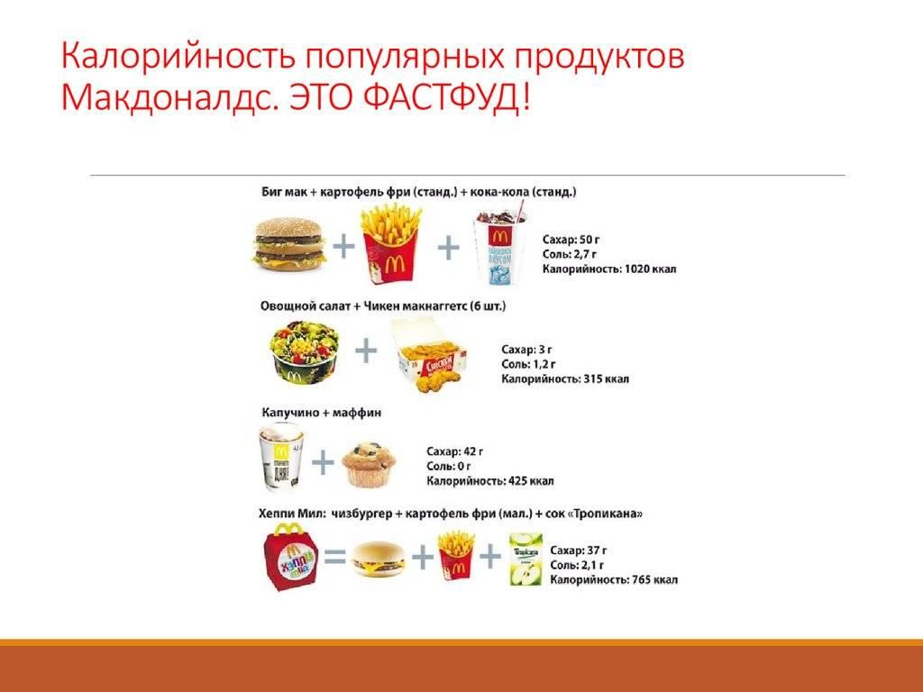 В меню «макдоналдс» появились куриные стрипсы. их сделали специально для российского рынка