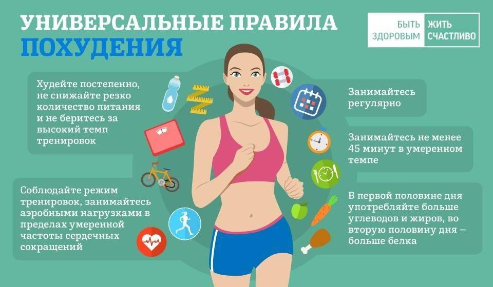 Почему вес стоит при похудении. советы психологов, диетологов и фитнес тренеров