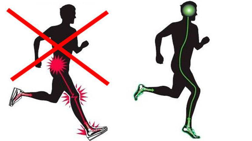 Как тренировать челночный бег 10х10: тренировки чтобы сдать, какими упражнениями его улучшить, правильно тренироваться 10 по 10