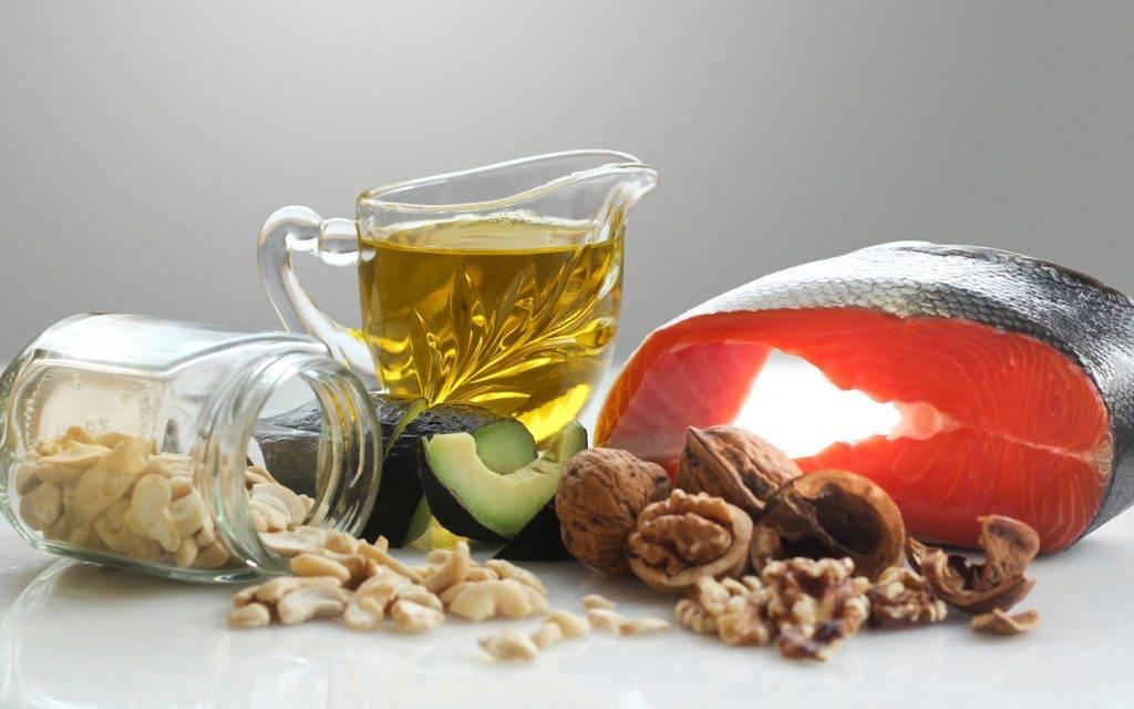 Польза жиров в бодибилдинге, их свойства - какие жиры хорошие и полезные