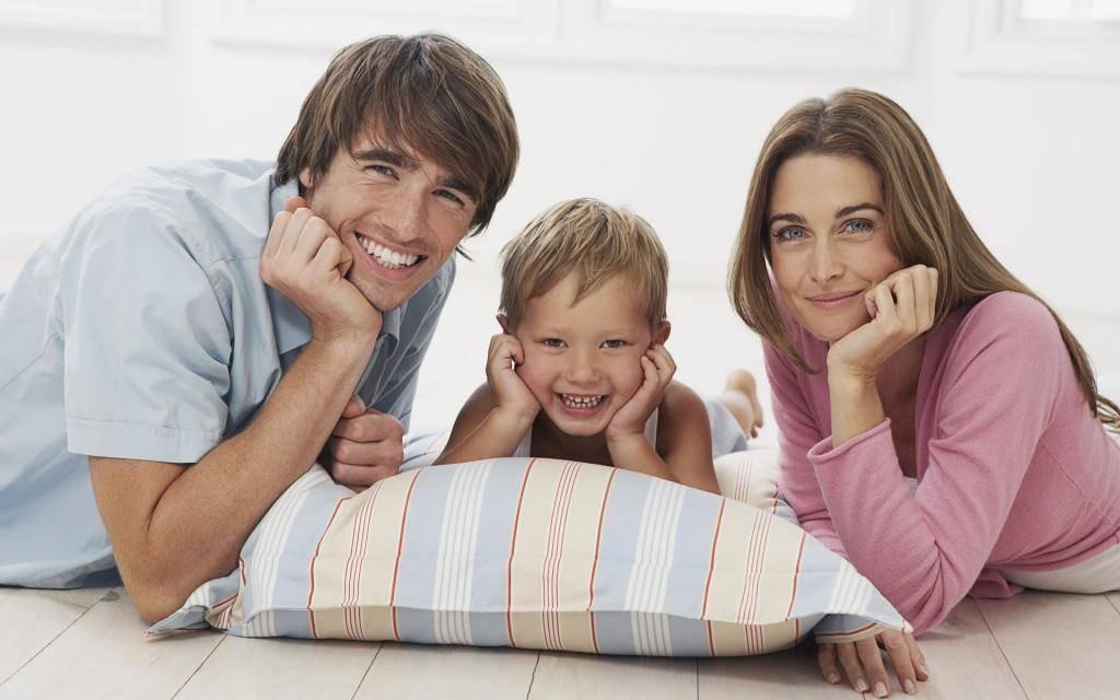 Сепарация от родителей - стоит ли жить отдельно от родителей, плюсы и минусы самостоятельной жизни
